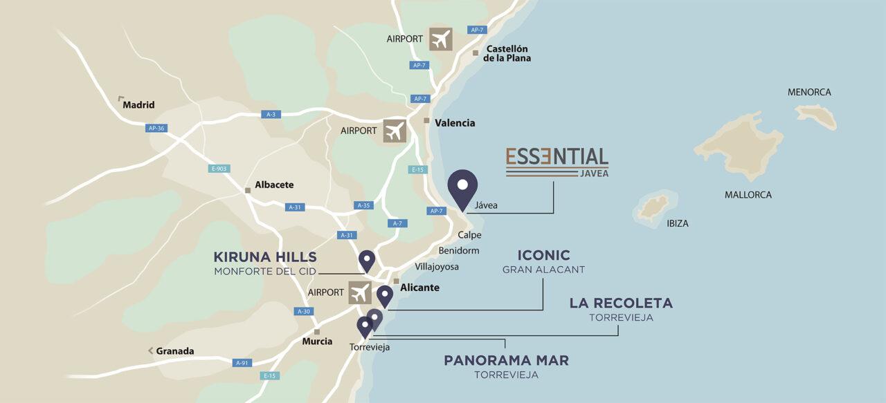 Mapa-ESSENTIAL-tw-esp