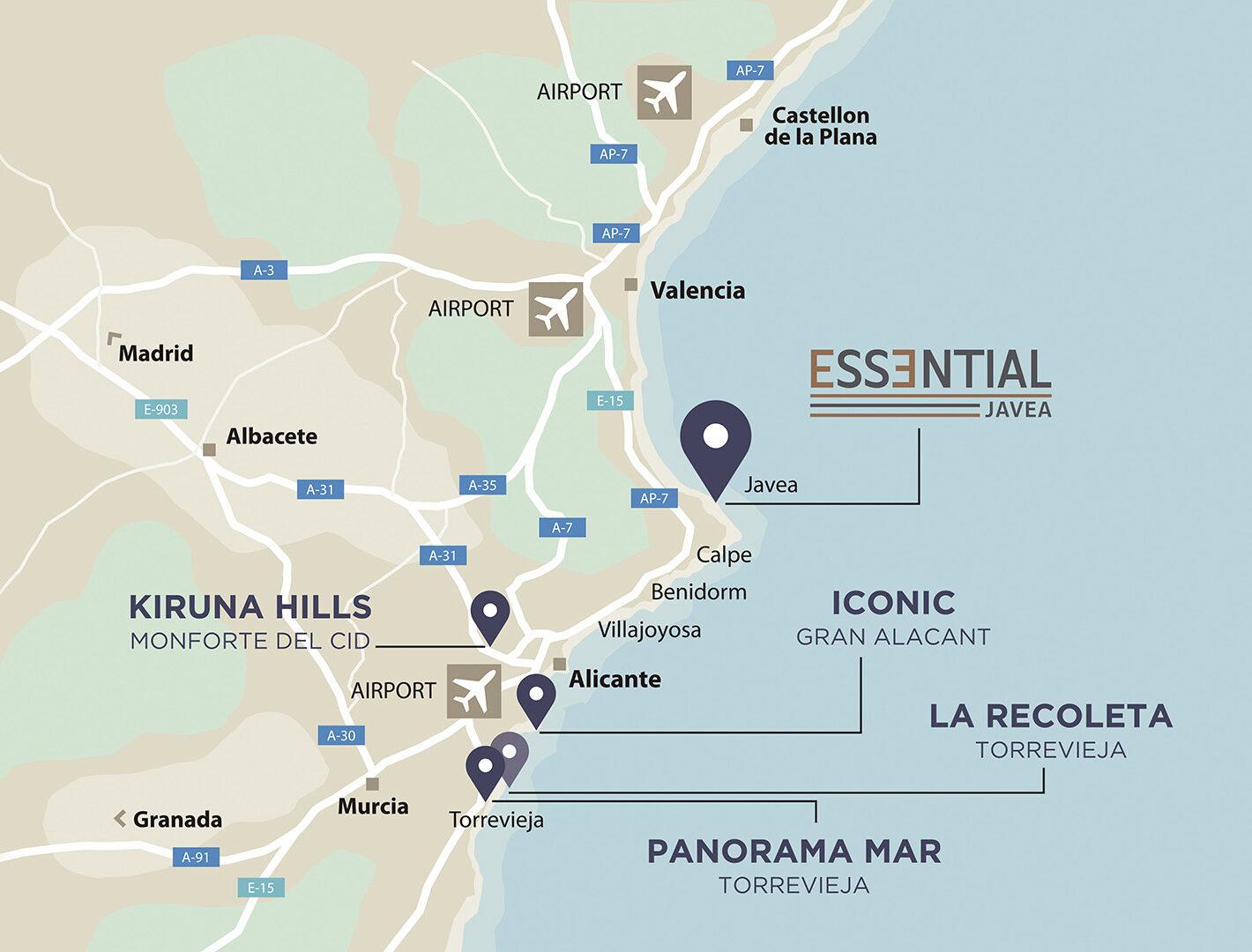 Mapa-ESSENTIAL-tw-eng-mvl