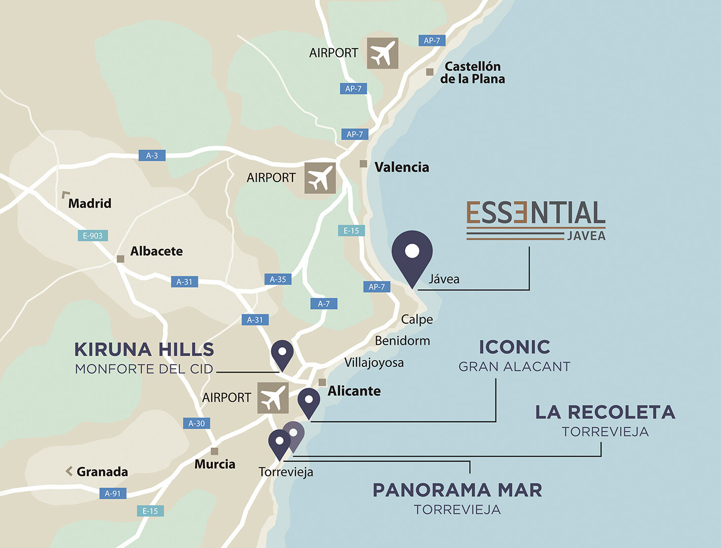 Mapa-ESSENTIAL-tw-esp-mvl